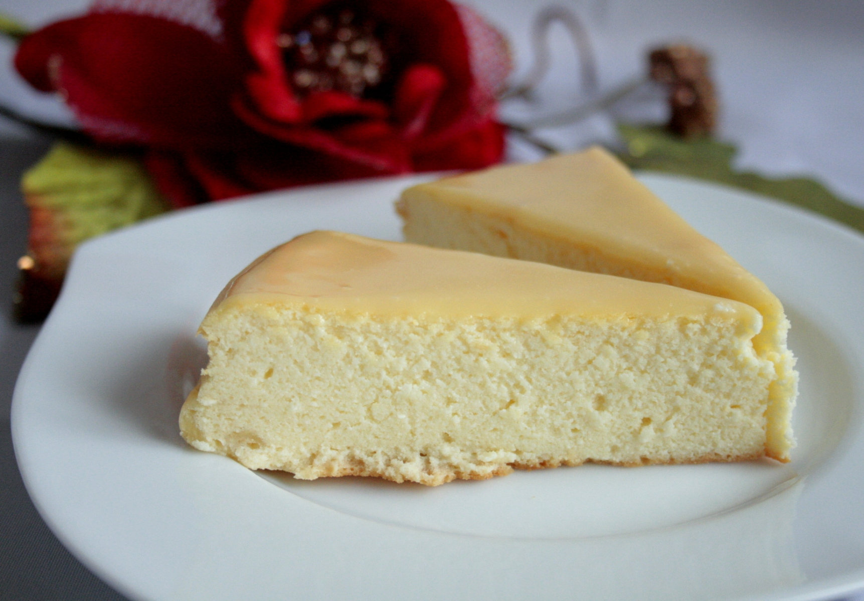 MG_4619-cheesecake-slice
