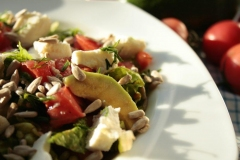 Avocado-and-feta-salad-1024x671