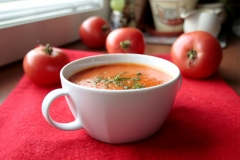 -hot-red-pepper-and-tomato-soup