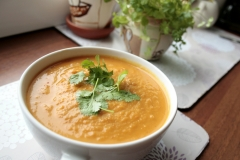 MG_5902-Low-FODMAP-sweet-creamy-vegetable-soup
